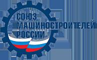 Научно производственное предприятие «Станки и гибкие автоматические системы»