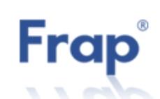 Компания «Frap»